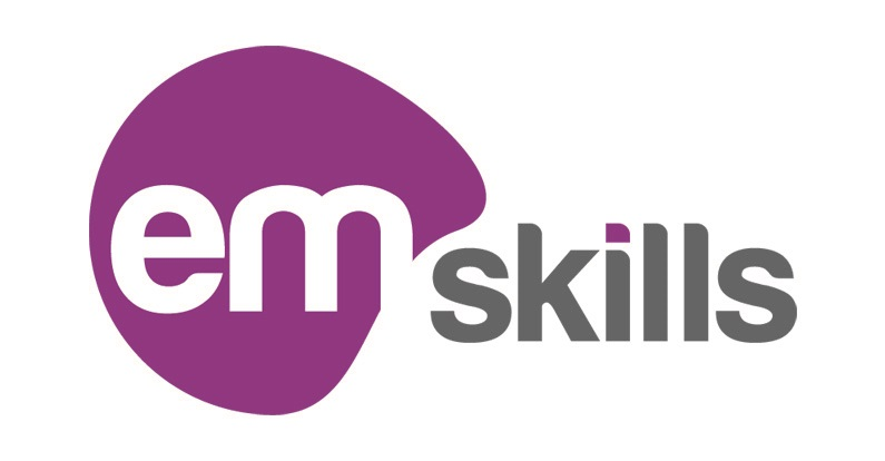 em-skills